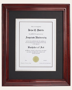 frames4diplomascom your source for high quality diploma